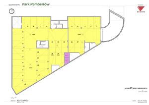 Park-Rembertow-garaz