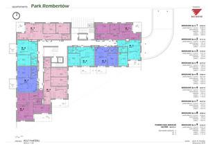 Park-Rembertow-parter