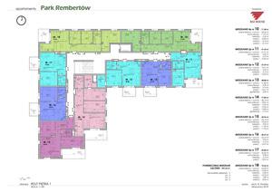Park-Rembertow-pietro1