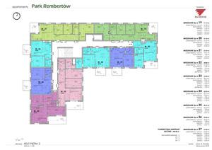 Park-Rembertow-pietro2
