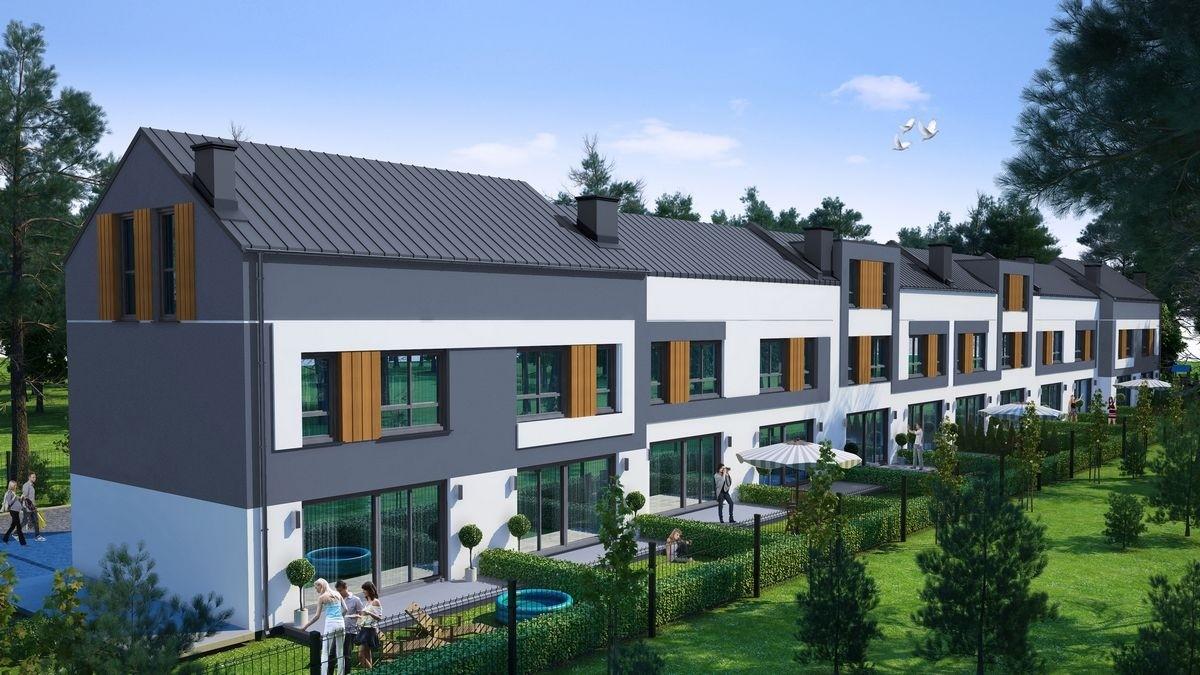 apartamenty-chrobrego0001
