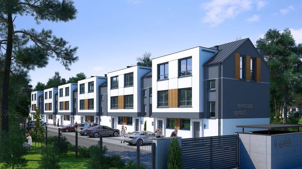 apartamenty-chrobrego0003