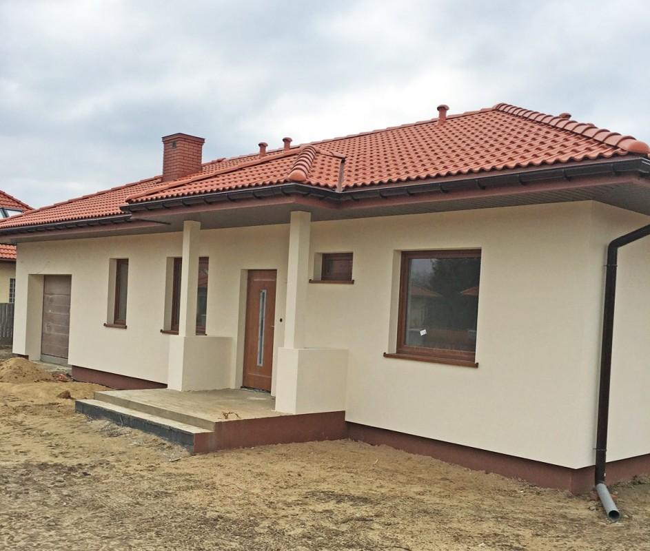 jachranka123-0001
