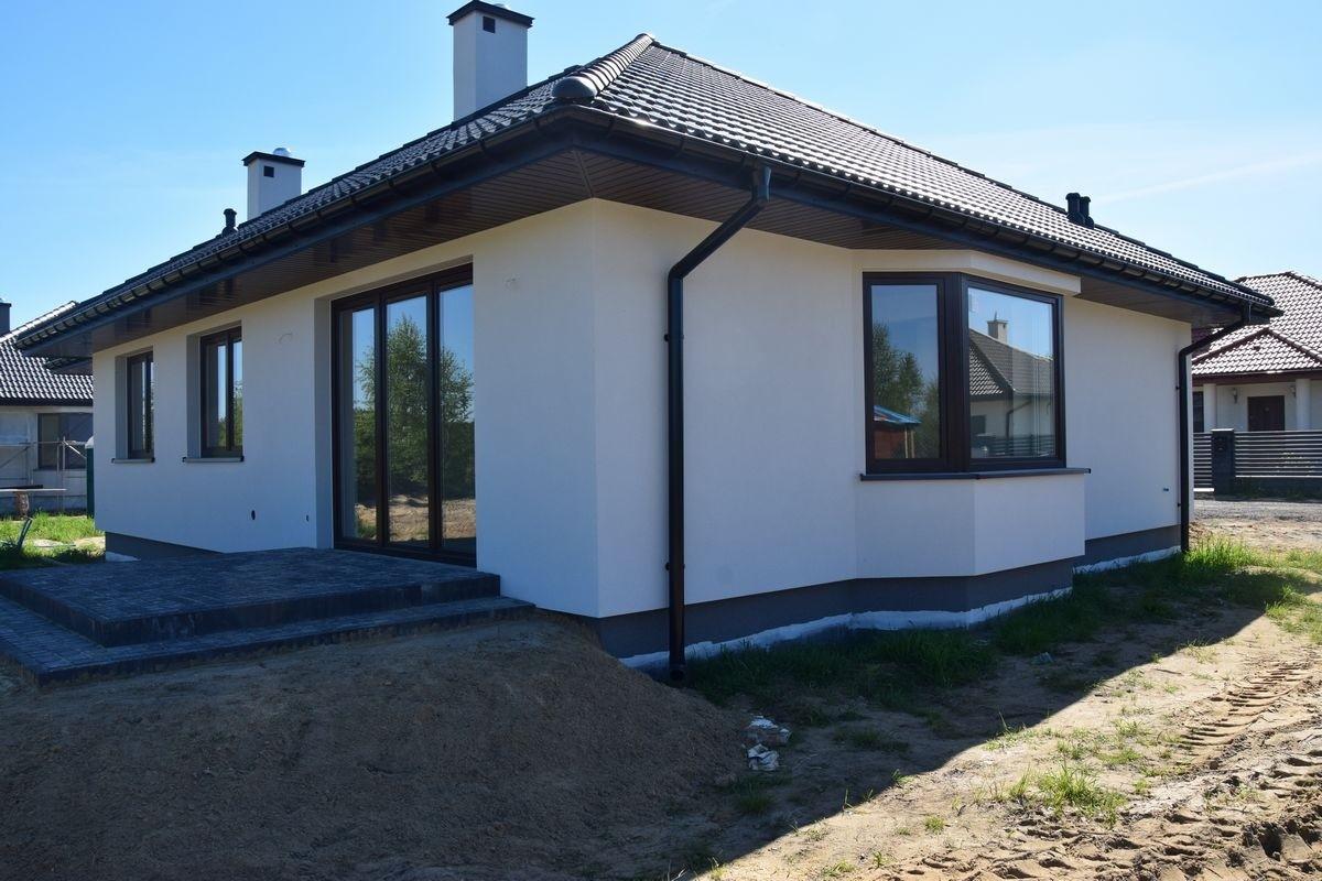 olszewnica120-0004