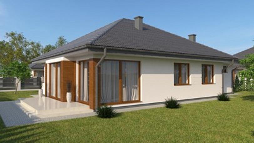 Dom Guty RSJ
